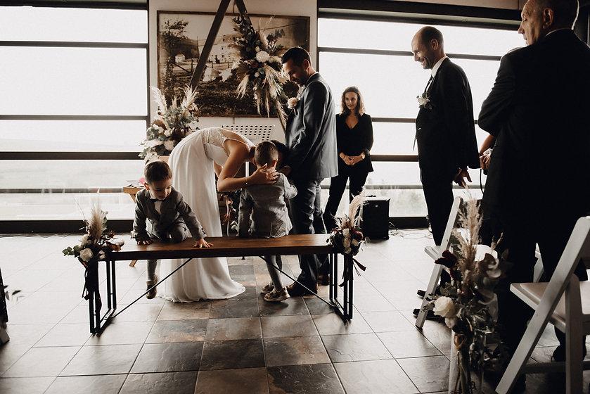 Wedding_Jill_Marc_0255.JPG