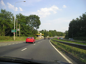 A491 Fairfield.jpg
