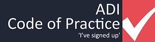 ADI Code of Practice Logo.jpg