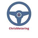 chrismotoring v2