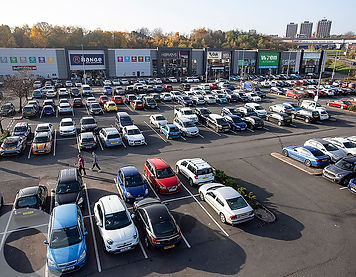 CG_Merry_Hill_Retail_Park_Phase_3_Dudley