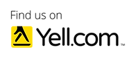 Find-Us-Logo-RGB.png