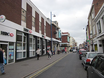 Stourbridge High Street.jpg
