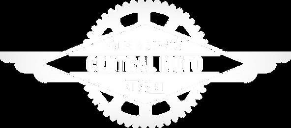 Central%252520MotoSLogoR%252520no%252520