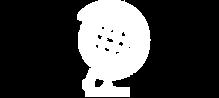 knowery logo v1_white_v3.png