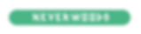 neverwood logo