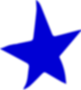 STAR_5POINT_blue.png