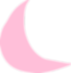 MOON_pink.png