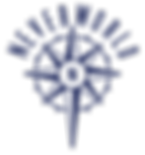 Neverworld logo FINALs-03 (1)_edited.png