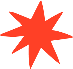 STAR_8POINT_red.png