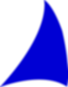SAIL_blue.png