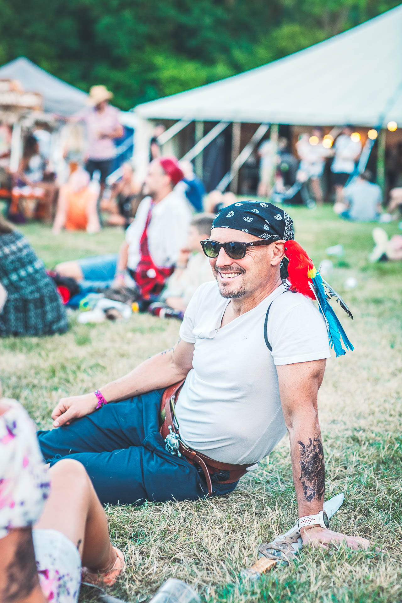 FestivalGoers-Day1-Neverworld2018-041