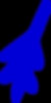 LEAF_OAK_blue.png