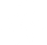 HAND_white.png