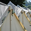 Thumbnail: 4 Person Bell Tent