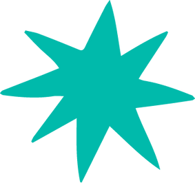 STAR_8POINT_GREEN.png