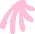 HAND_pink.png