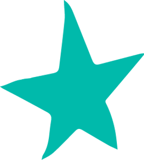 STAR_5POINT_green.png
