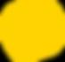 BLOB_yellow.png