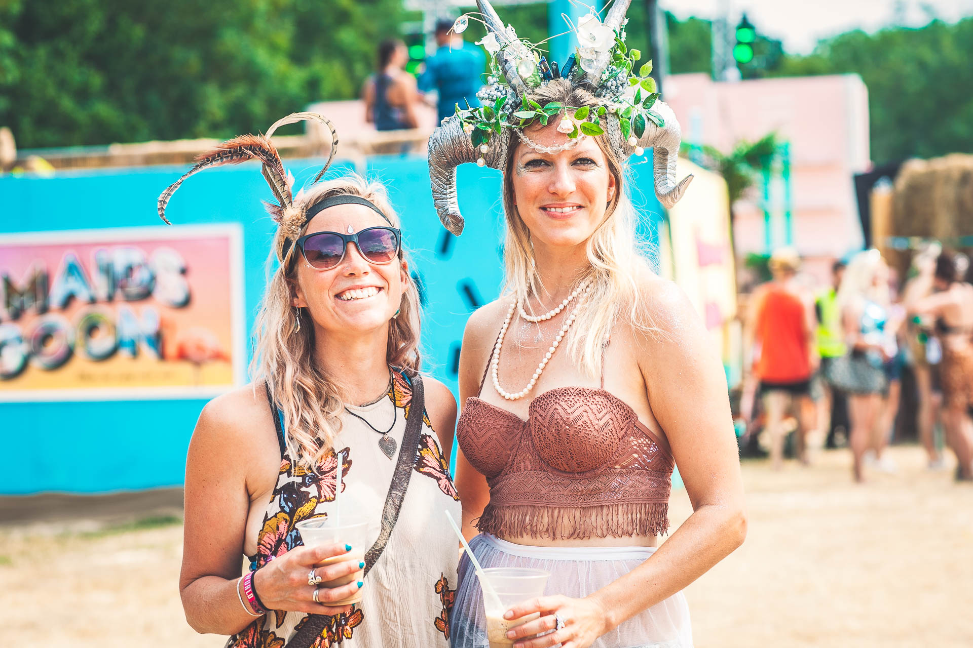 FestivalGoers-Day3-Neverworld2018-019
