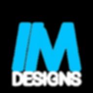 Logo_4Dark_Background.png