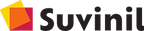 suvinil-logo-9.png