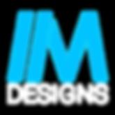 Logo_4Dark_Background_edited.png