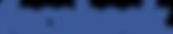 facebook-logo-1-1.png
