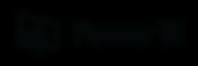 powerbi-logo-600x200.png