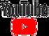 Logo-YoutubeW.png