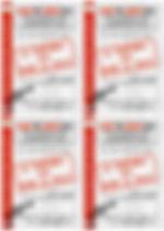 191127-Flyer-LCEDLS-Olives.jpg