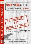 200321-Affiche-LCEDLS-Cassis-W.jpg