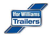 Devizes Trailer Centre