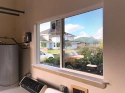 Apapane Window Replacements