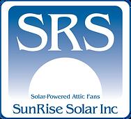 SunRise Solar.png