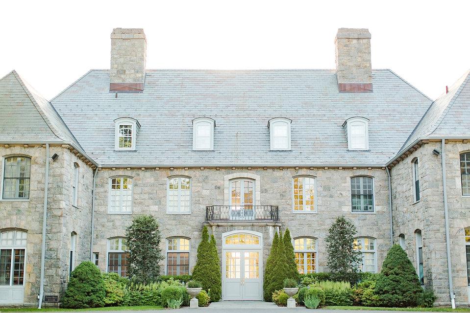 wainwright-house-wedding-rye-new-york-co