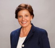 Meet the Teach: Joyce Schroeder: diagnostician,facilitator, writer & speaker