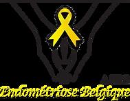 Logo_50pourcent.png