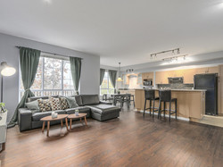 92 2200 Panorama Dr. Port Moody