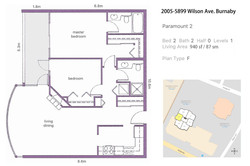 2005 5899 Wilson Ave. Burnaby