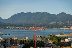 2502 550 Taylor St. Vancouver