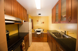 apartment 02.jpg