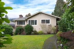 1015 Jefferson Avenue West Vancouver