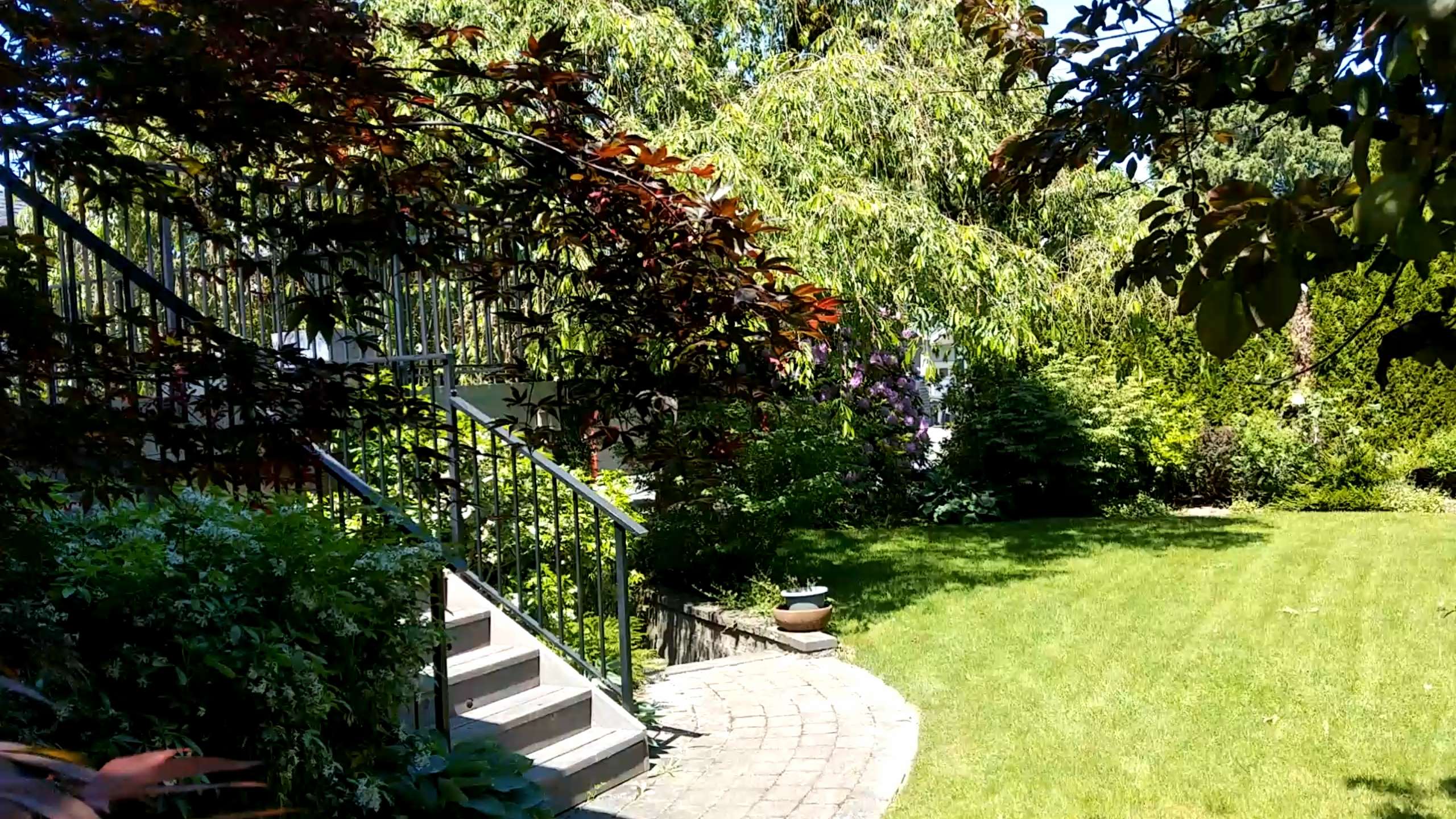 2539 W 33RD Ave. Vancouver