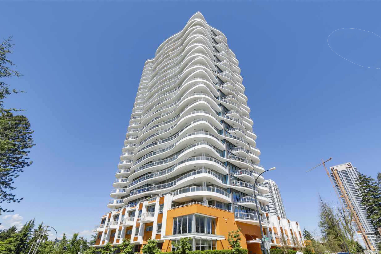 306 13303 Central Ave. Surrey