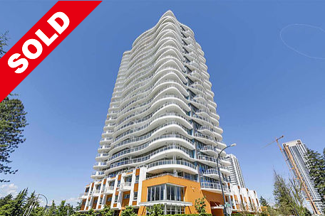306-13303 Central Ave. Surrey