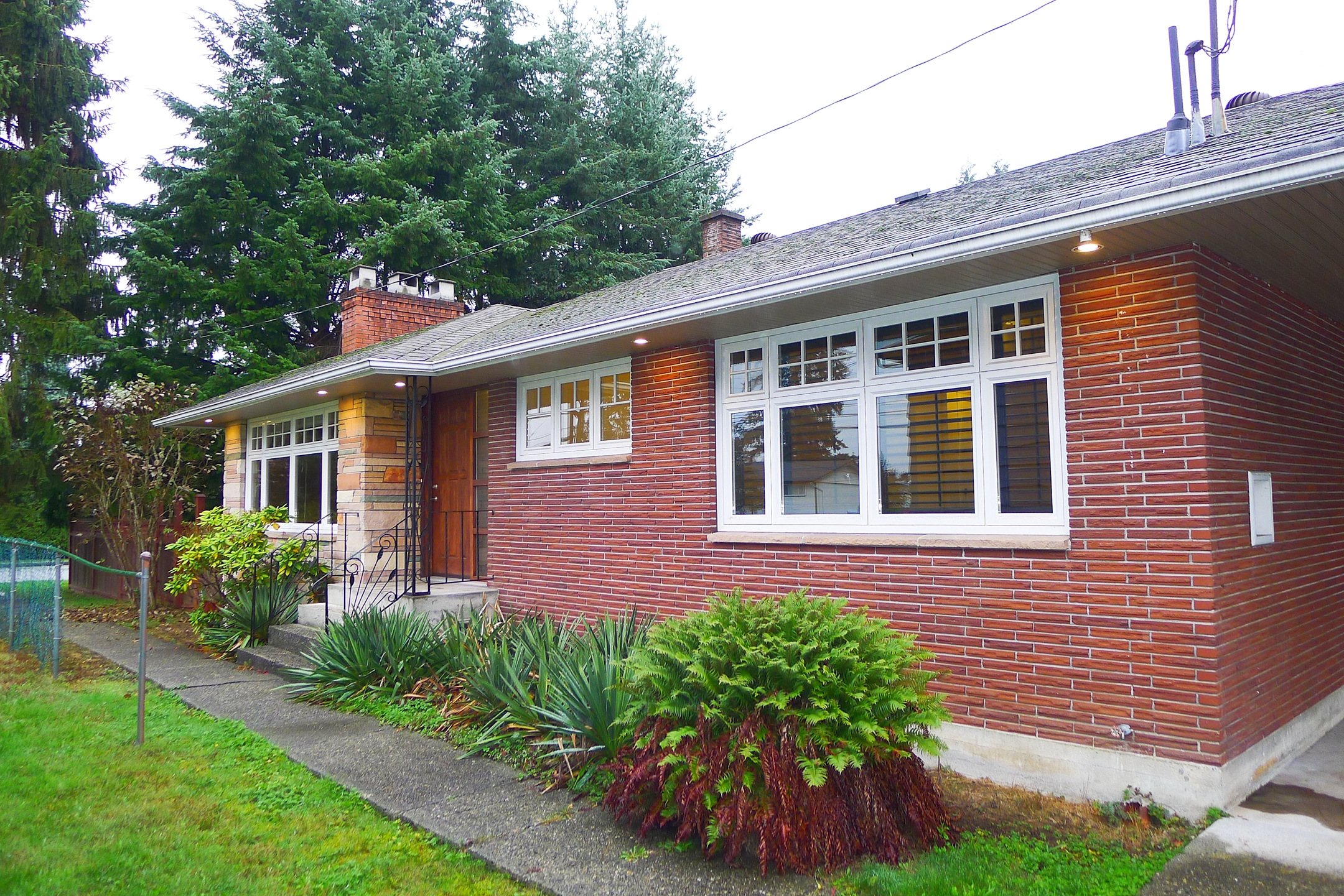1508 Milford Ave. Coquitlam