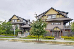 106-7227 Royal Oak Ave. Burnaby