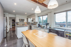 2618 Calymore Place Burnaby