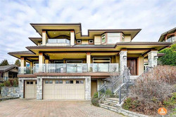 2419 Chairlift Rd. West Vancouver